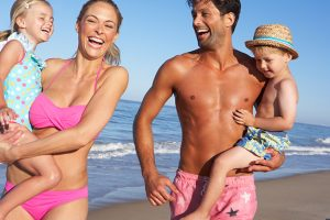 Things to Do | Family | Galveston