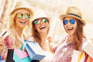Things to Do in Galveston | Shopping in Galveston